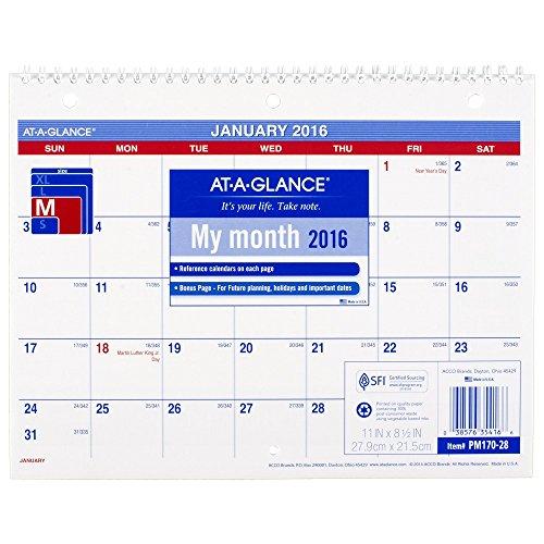 Calendar 2016 playboy Amy Schumer's